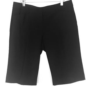 Express Editor Chino Short
